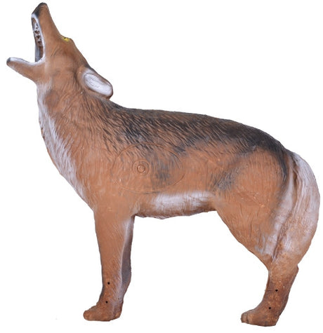 50535 Longlife Howling Coyote