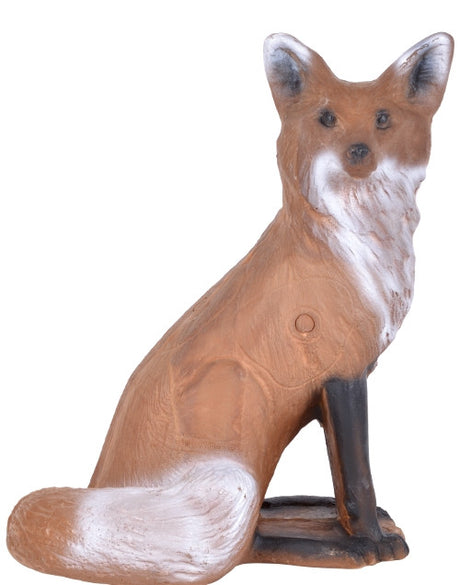 60119 Longlife Red Fox