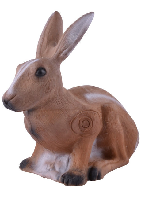 60128 Longlife Hare