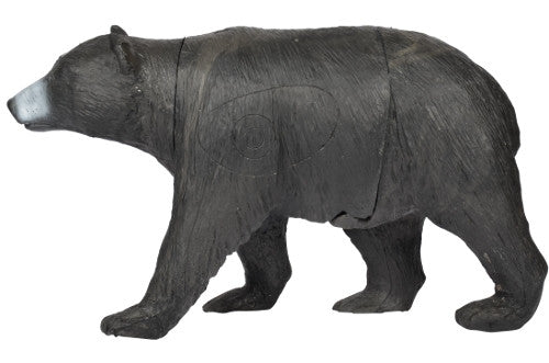 60154 Longlife Black Bear