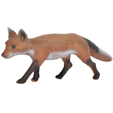 60157 Longlife Sneaking Fox