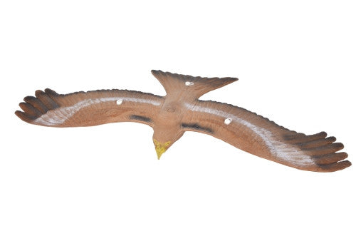 60159 Longlife Red Kite