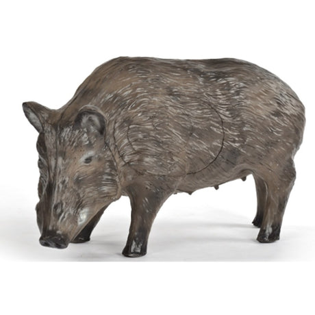 60189 FB Female Wild Boar