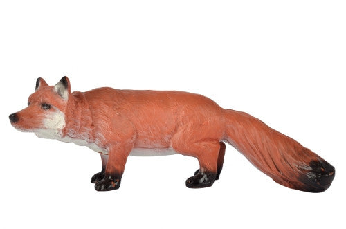 60225 FB Small Fox