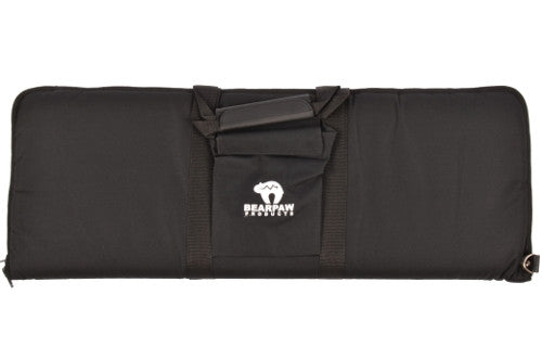 70023 Bow Bag Take Down