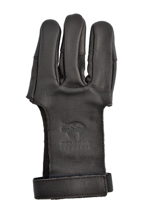 70049 Archery Glove Damascus