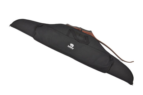 70086 Bow Bag Recurve Deluxe