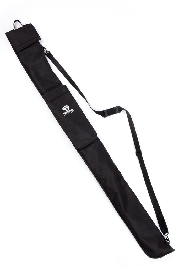 70146 Bowsleeve Recurve Deluxe