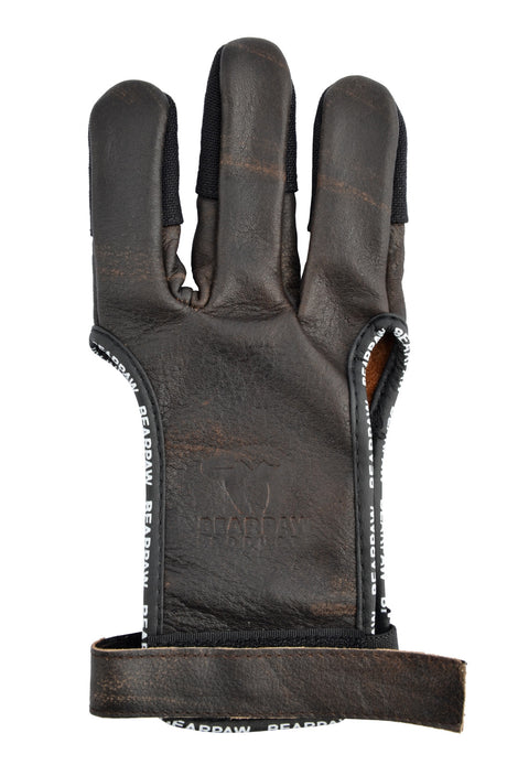 70150 Archery Glove Bodnik Speed Glove