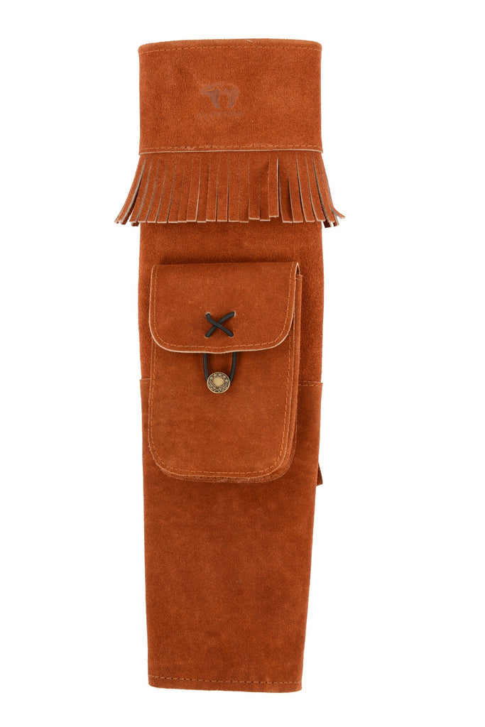70154 Back Quiver Indian Summer