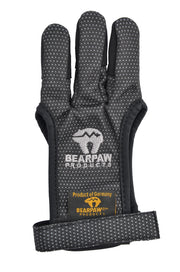 70157 Archery Black Glove