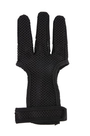70199 Archery Summer Glove