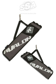 Avalon A3 Quiver