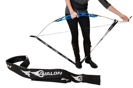 Avalon Bow Stringer