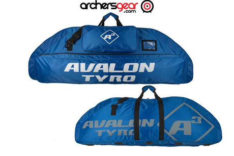 Avalon Tyro Compound Bag