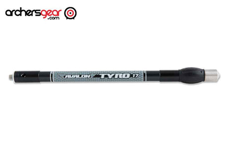Avalon Tyro Short Rod