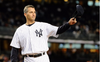 A Lesson from Andy Pettitte: What is your