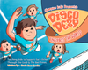 "SIGNED & PERSONALIZED, CHAMPION KIDS: DISCO DEZY ""INSPIRES"" THE WORLD!"