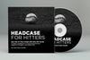 HEADCASE FOR BASEBALL- HITTERS AUDIO TRAINING PROGRAM