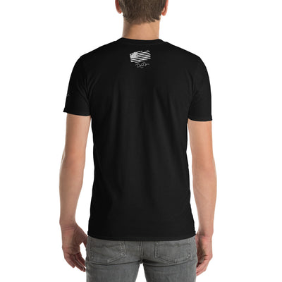 Compete T-Shirt