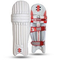 Gray Nicolls Predator 3 1500 Batting Pads