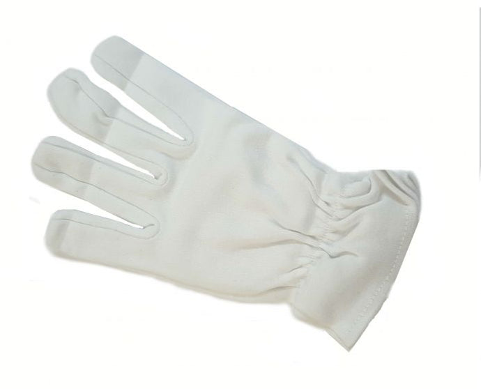Graddige Cricket Batting Inner Gloves Full Finger