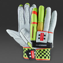 Gray Nicolls Powerbow 5 700 Batting Gloves