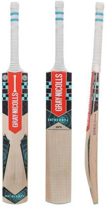 Gray Nicolls Supernova GN1 English Willow Cricket Bat