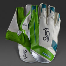 Kookaburra Kahuna Pro 750 Cricket Wicket Keeping Gloves