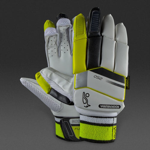 Kookaburra Fuse 250 Batting Gloves