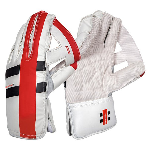 Gray Nicolls Predator 500 Wicket Keeping Gloves