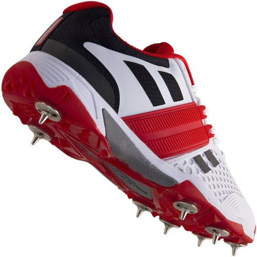 Gray Nicolls Cage 2.0 Flex Spike Cricket Shoe