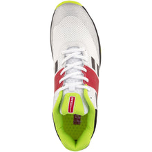 Gray Nicolls Players Rubber Sole Batting Shoes
