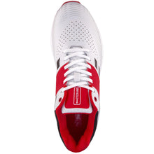 Gray Nicolls Velocity 2.0 Flexi Spike Cricket Shoe
