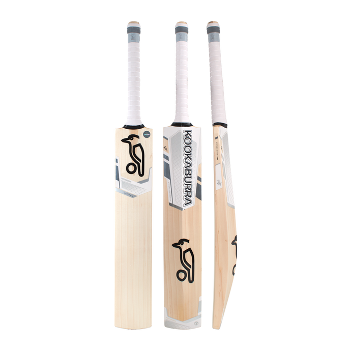 Kookaburra Ghost 2.2 English Willow Cricket Bat