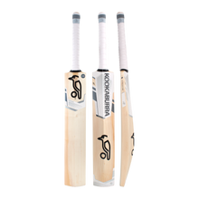 Kookaburra Ghost 3.2 English Willow Cricket Bat