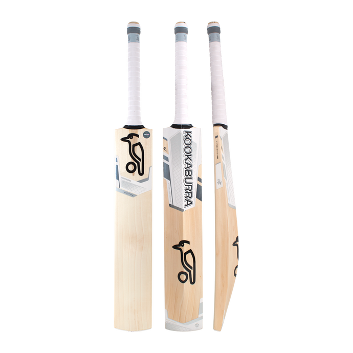 Kookaburra Ghost 4.2 English Willow Cricket Bat