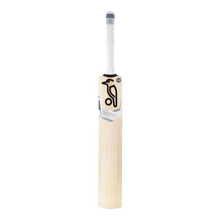 Kookaburra Ghost 5.0 English Willow Cricket Bat