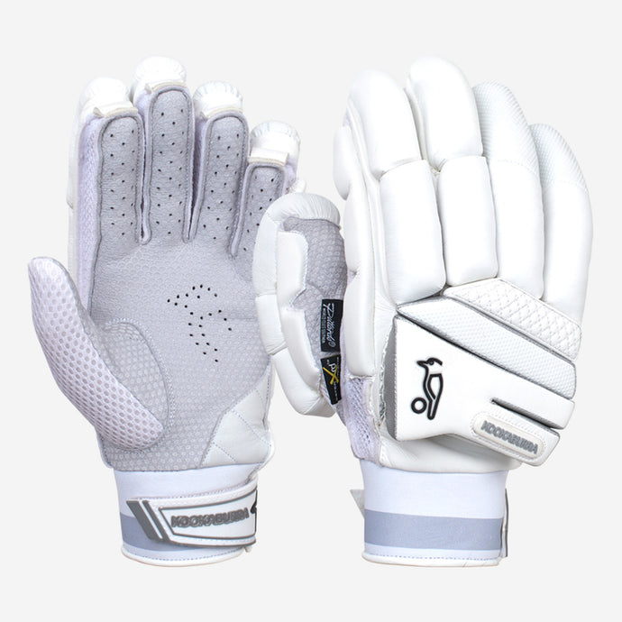 Kookaburra Ghost Pro Cricket Batting Gloves