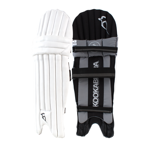Kookaburra Shadow 5.1 Cricket Batting Pads