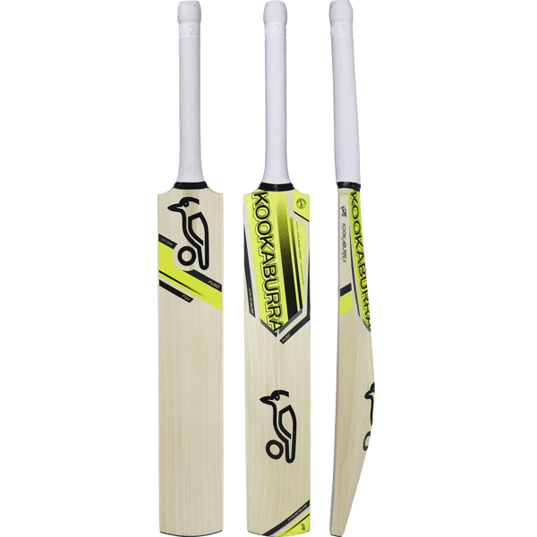 Kookaburra FUSE 700 Cricket Bat