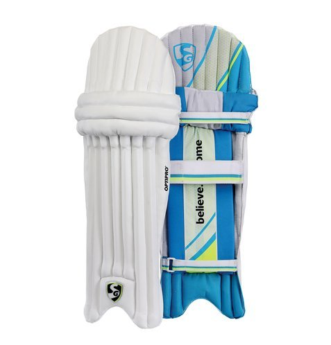 SG Optipro Batting Pads
