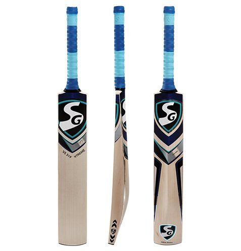 SG VS 319 EXTREME Cricket Bat