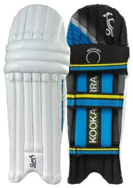 Kookaburra RICHOCHET 300 Cricket Batting Pads