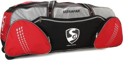 SG ULTRAPAK Wheel Bag