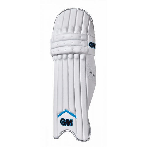 GUNN & MOORE Original Cricket Batting Pads