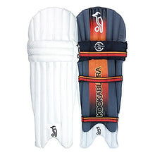 Kookaburra Blaze 150 Cricket Batting Pads