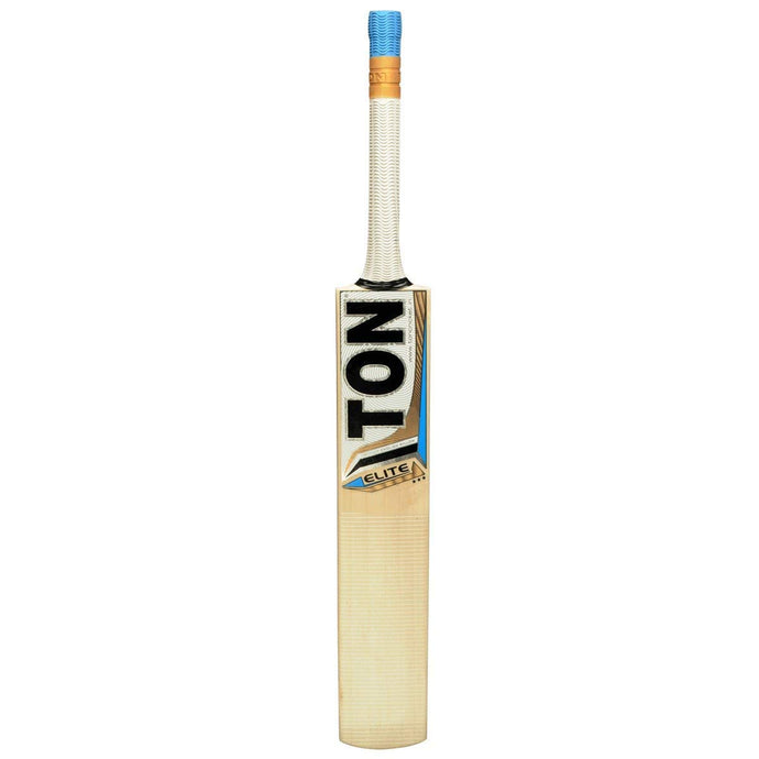 SS TON Elite English Willow Cricket Bat