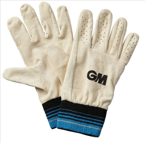 Gunn & Moore W/K Inners Chamois Leather