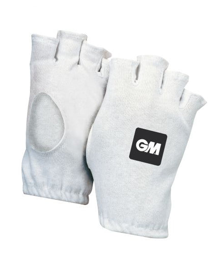 Gunn & Moore Inner Batting Gloves - Fingerless
